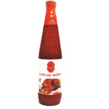 ostra_chilli_omáčka_700ml